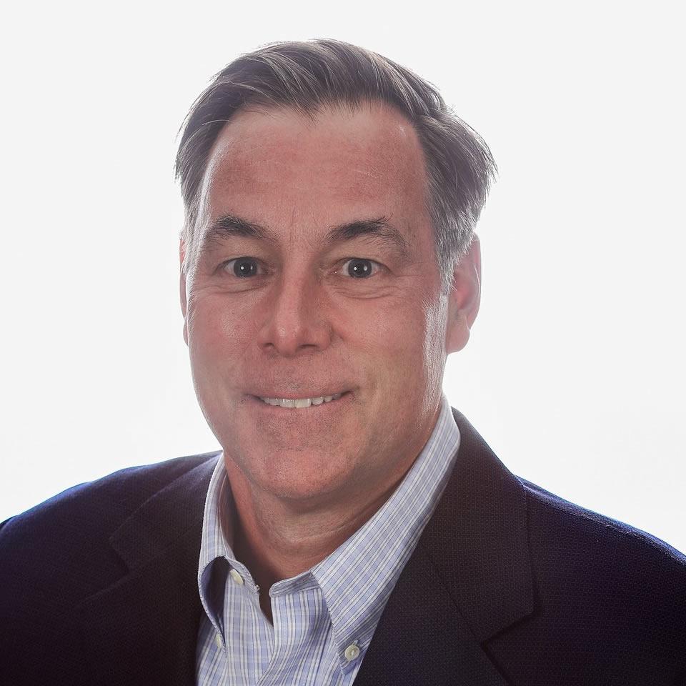 Paul Robbertz, Senior Director, Environmental Health and Safety; Danone North America