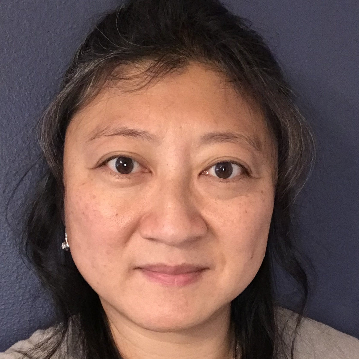 Ellen Huang, Director, Environmental Affairs; Gates Corp. biography