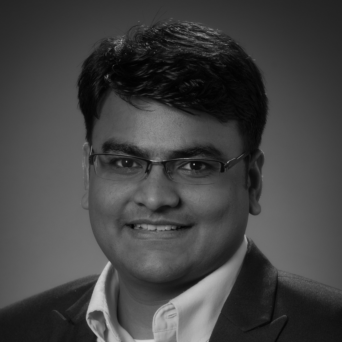 Jay Thakkar, Principal Consultant, Circular Economy SME, Environmental Resources Management (ERM)