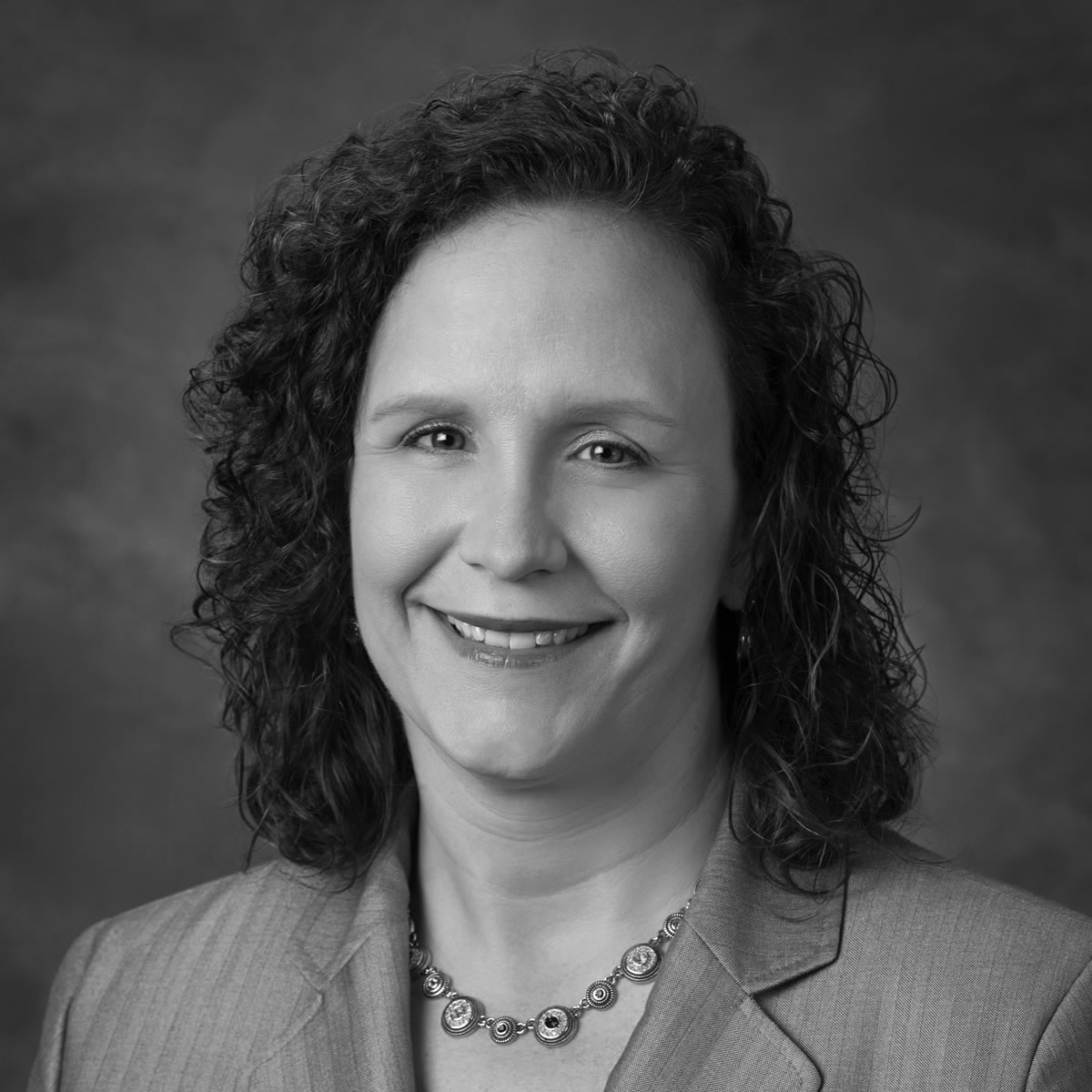 Julie Pierce, Vice President of Strategy and Planning; Minnesota Power, division of ALLETE, Inc.