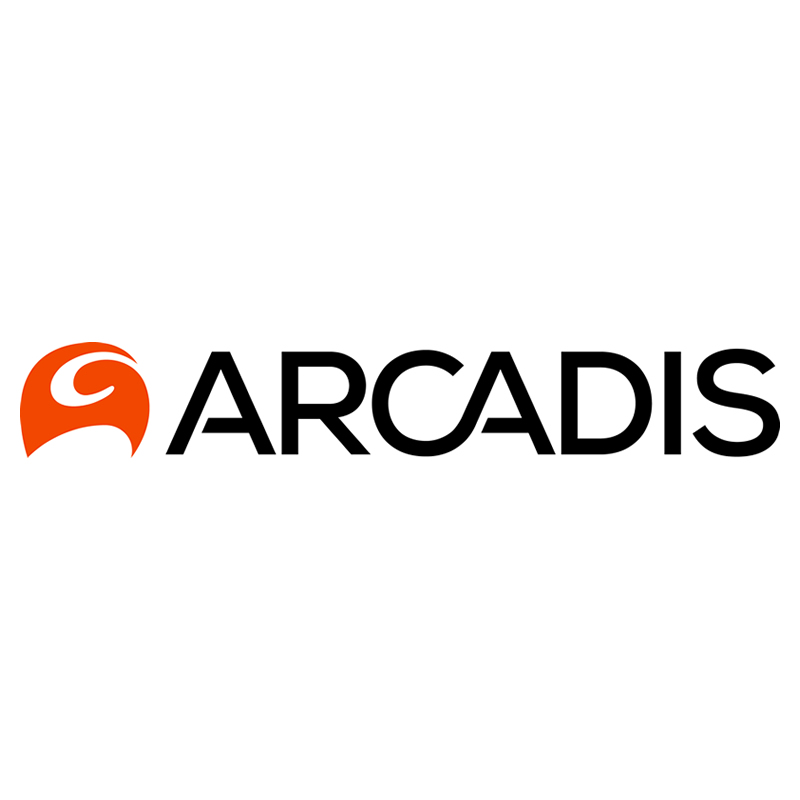 Arcadis is the leading global Design & Consultancy firm for natural and built assets.