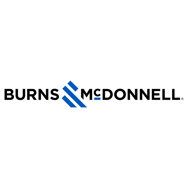 Burns & McDonnell is a full-service engineering, architecture, construction, environmental and consulting solutions firm, based in Kansas City, Missouri. We plan, design, permit, construct and manage facilities all over the world, with one mission in mind: Make our clients successful.