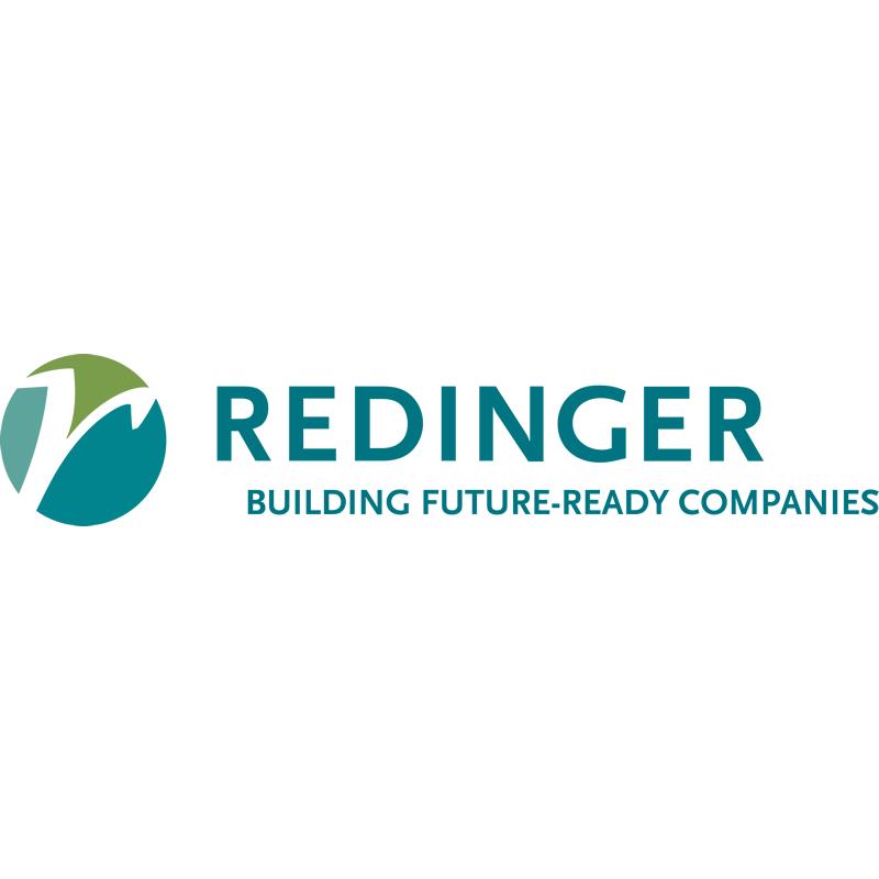 Risk Management Solutions by Redinger 360