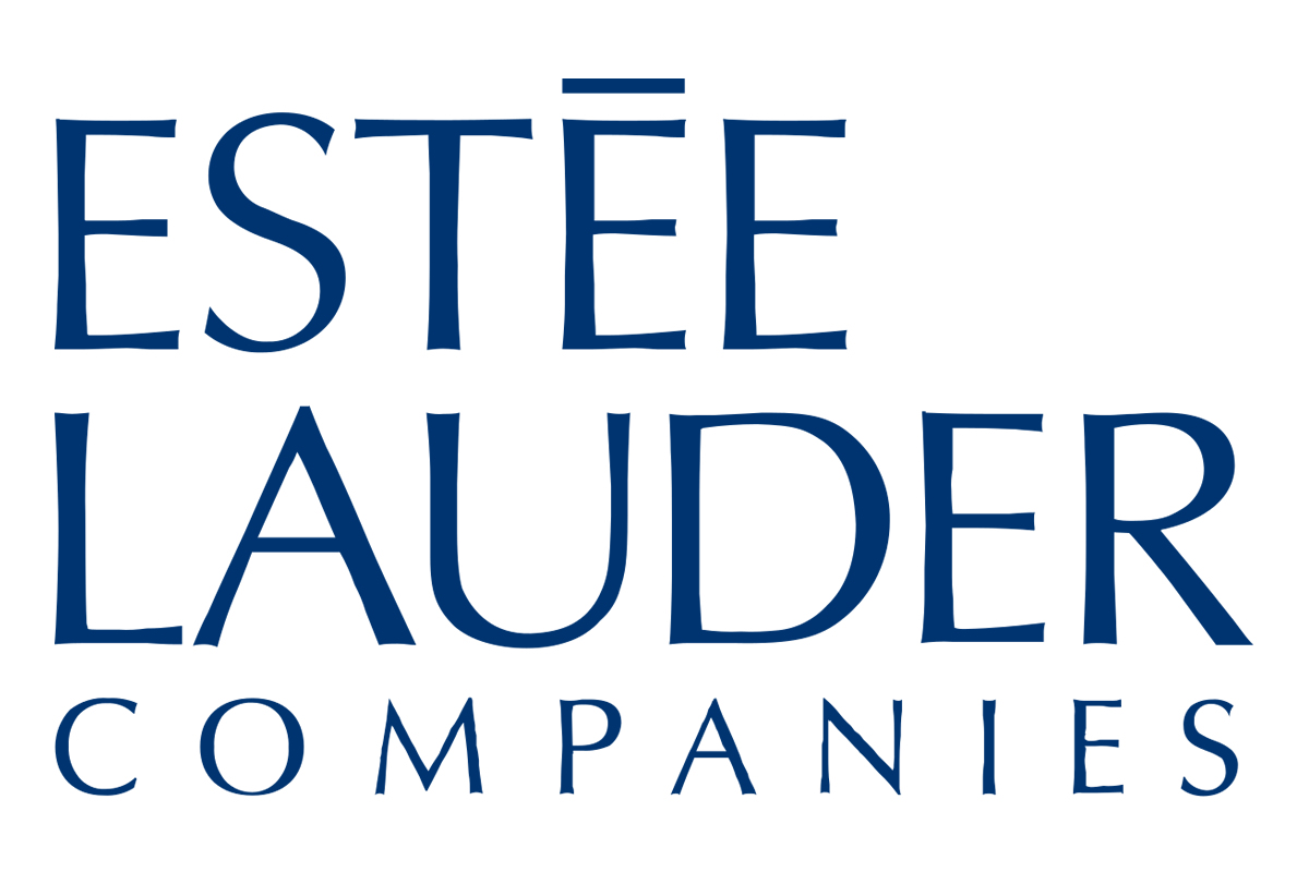The Estée Lauder Companies Inc.
