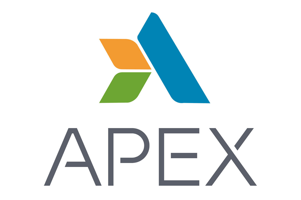 Apex Companies, LLC - Home