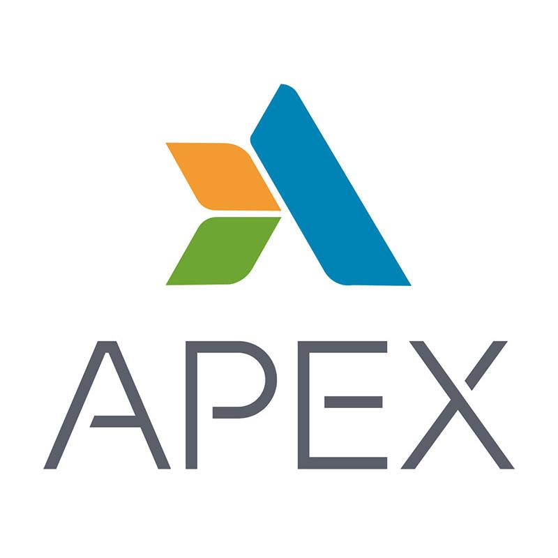 Apex Companies, LLC - Home