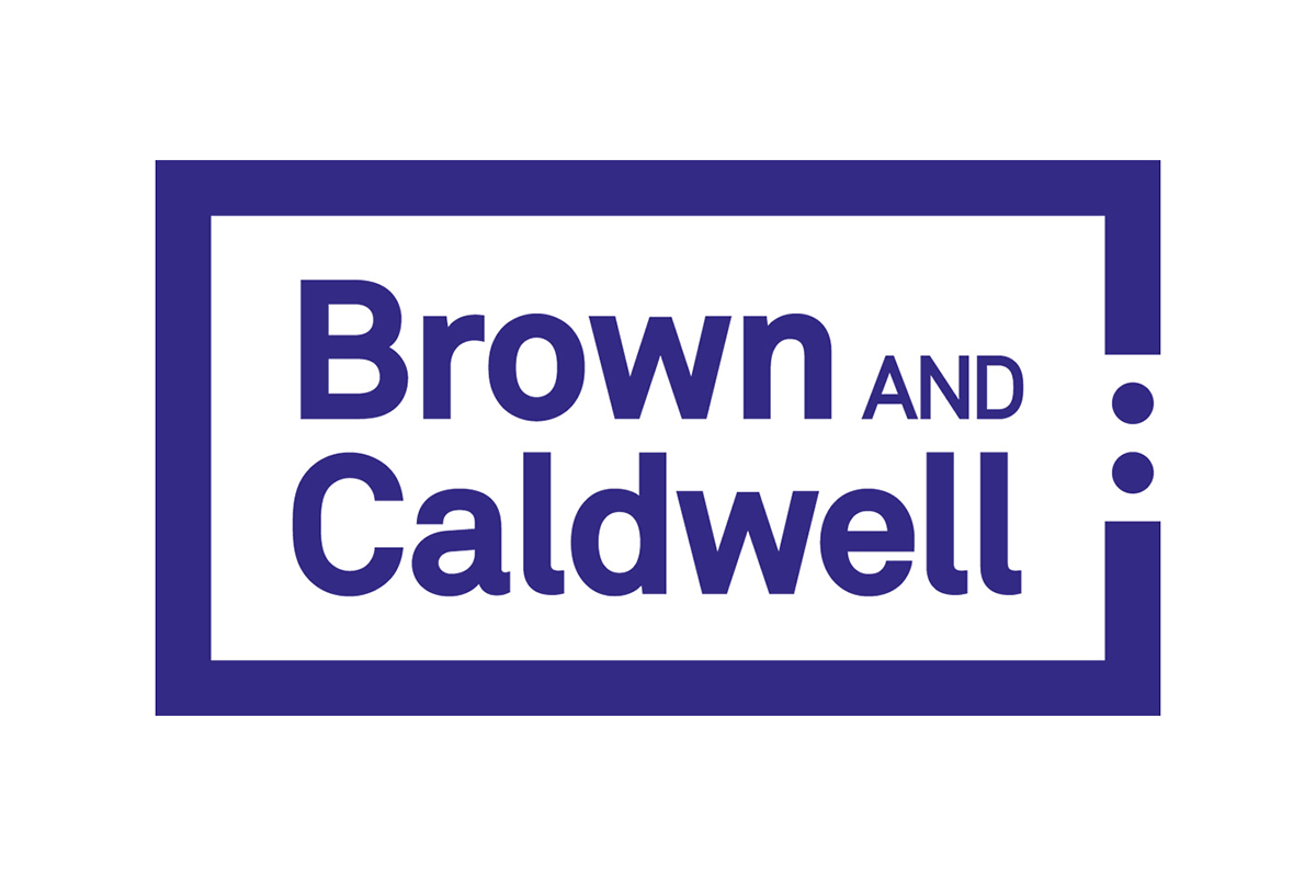 Brown and Caldwell engineers, scientists, consultants and constructors help municipal, private and federal agencies solve complex environmental challenges.