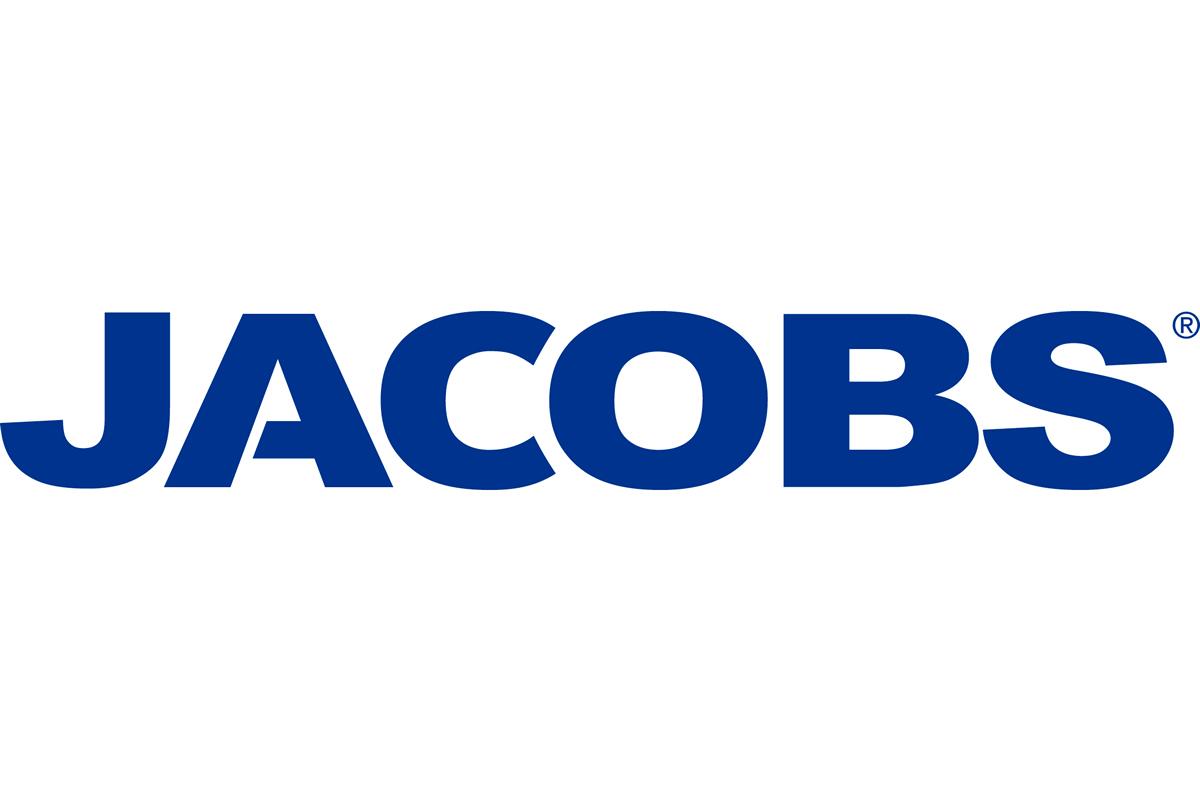 Home | Jacobs